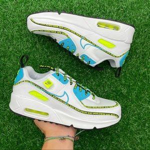 Nike Air Max 90 Se2